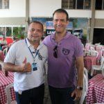 Fernando Albuquerque E Alamo Arnaud