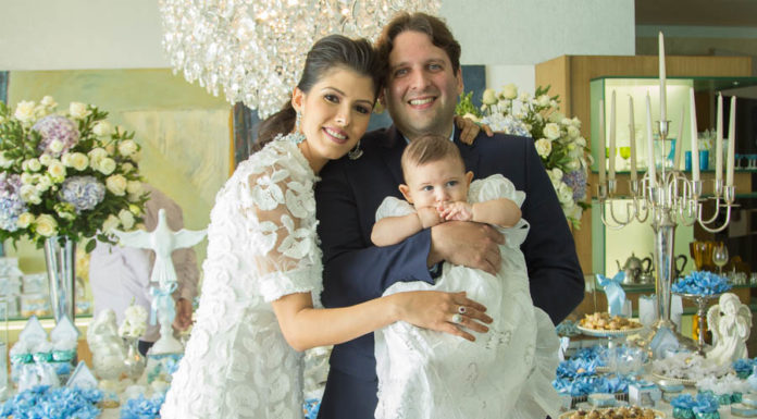 Flávia, Henrique, Daniel Simões (2)