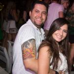 Francisco Petrônio E Lara Alves