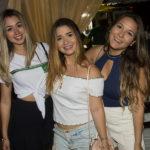 Gabriela Holanda, Adriana Queiroz E Rebeca Araújo (1)
