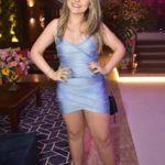 Gabriela Tavares