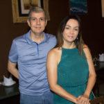 Gerardo E Alessandra Albuquerque (1)