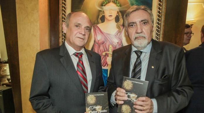 Gleydson Pontes E Francisco Mendes (5)