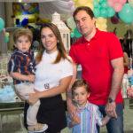 Guilherme, Natália, Roberto E Orlando Machado (1)