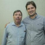 Heitor Studart E Fernando Laureano (2)