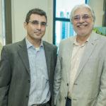 Helton Uchoa E Charles Nobre (2)