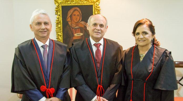 Henrique Holanda, Gladyson Pontes E Marlúcia De Araújo (5)