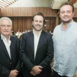Henrrique Sergio Abreu, Emerson Sangalard E Adriano Nogueira (3)