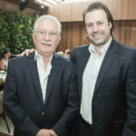Henrrique Sergio Abreu E Emerson Sangalard (2)