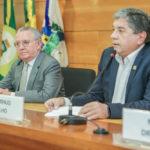Henrry Campos E Sampaio Filho (1)