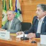 Henrry Campos E Sampaio Filho (4)