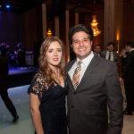 Isabela Ney E Pedro Gurjão