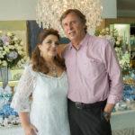 Jacqueline E José Simões