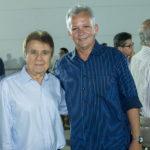 Jorge Parente E André Figueiredo (1)