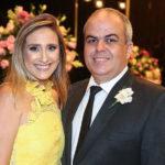 Juliana E Duda Gomes