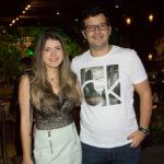 Kilvia Carvalho E Lucas Sales (2)