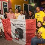 Lançamento Do Movimento 12 Brasil 2