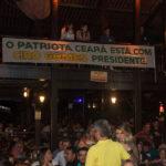 Lançamento Do Movimento 12 Brasil 4