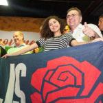 Lançamento Do Movimento 12 Brasil No Pirata Bar 16