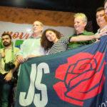 Lançamento Do Movimento 12 Brasil No Pirata Bar 17