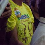 Lançamento Do Movimento 12 Brasil No Pirata Bar 20