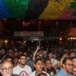 Lançamento Do Movimento 12 Brasil No Pirata Bar 9