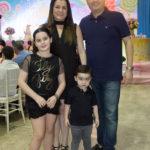 Lara, Dudu, Rafaela E Eduardo Melo (1)