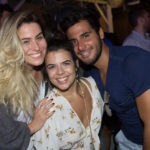 Larissa Proença, Amanda Crisóstomo E Marcos Porto (2)
