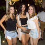 Larisse Lucete, Brenda Chappa E Luana Cunha (2)