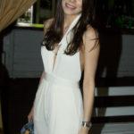 Letícia Cavalcante (1)