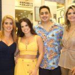 Leticia, Leticia Studart, Rafael E Tais Pinto (1)