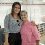 Luiza Sampaio E Renata Sancho (2)