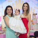 Márcia, Mirela E Vanessa Oliveira (2)