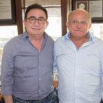 Manoel Linhares E Edson Sá (2)
