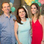 Marco, Márcia E Vanessa Oliveira (2)