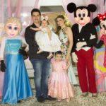 Marco, Mirela, Melissa E Elaine Oliveira (3)