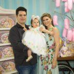 Marco, Mirela E Elaine Oliveira (1)