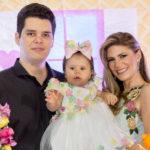 Marco, Mirela E Elaine Oliveira (6)
