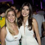 Maria Clara Roriz E Letícia Cavalcante (3)
