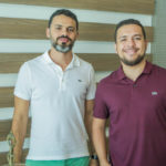 Natanael Barros E Luiz Paulo Fernandes (1)