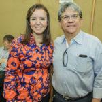 Nicole Barbosa E Fred Acario (1)