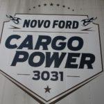 Novo Ford Cargo Power (1)