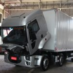 Novo Ford Cargo Power (2)