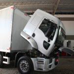 Novo Ford Cargo Power (3)