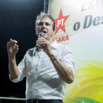Palestra  Estratégias Para O Desenvolvimento Do Ceará (10)