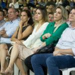 Palestra  Estratégias Para O Desenvolvimento Do Ceará (107)