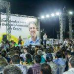 Palestra  Estratégias Para O Desenvolvimento Do Ceará (112)