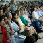 Palestra  Estratégias Para O Desenvolvimento Do Ceará (114)