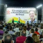 Palestra  Estratégias Para O Desenvolvimento Do Ceará (115)