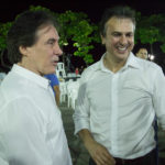 Palestra  Estratégias Para O Desenvolvimento Do Ceará (140)